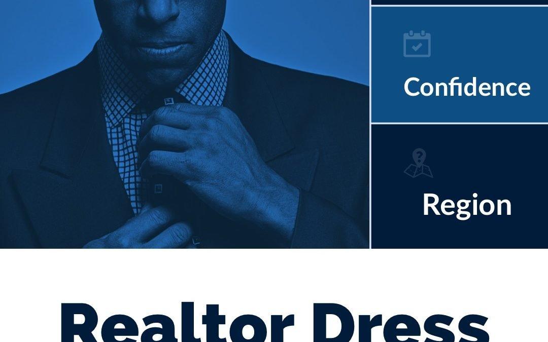 Realtor Dress Code