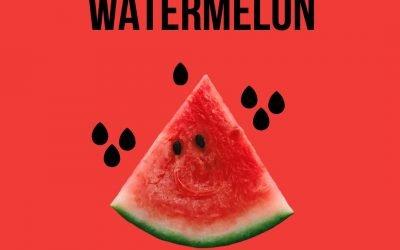 #Realtor Myths: The Watermelon