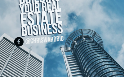 Build Your Real Estate Business