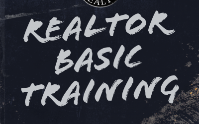 Realtor Basics: You Are A Business Owner